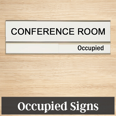 door signs office door signage ships next day custom signs