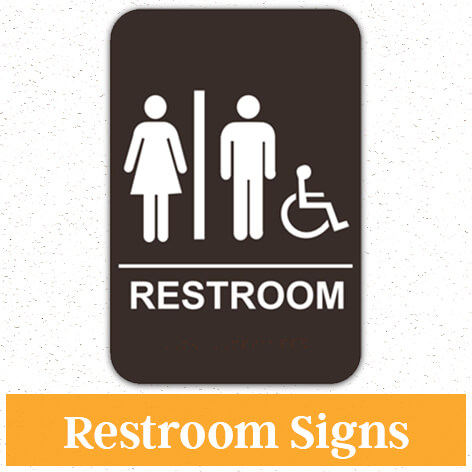 sign templates template designs for signs customsigns com