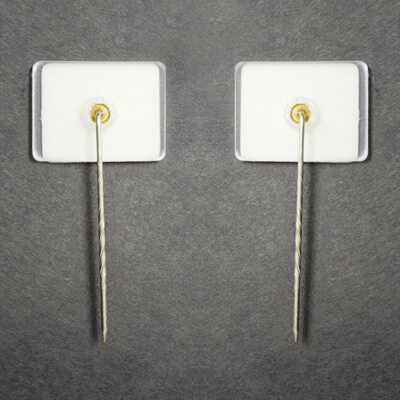 Cubicle Pins For Wall Signs Custom Signs
