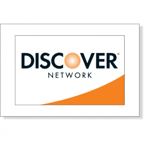 """Discover Decal 