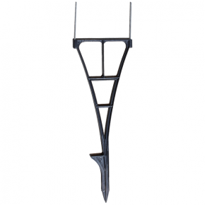 Spider Stake for Yard Sign