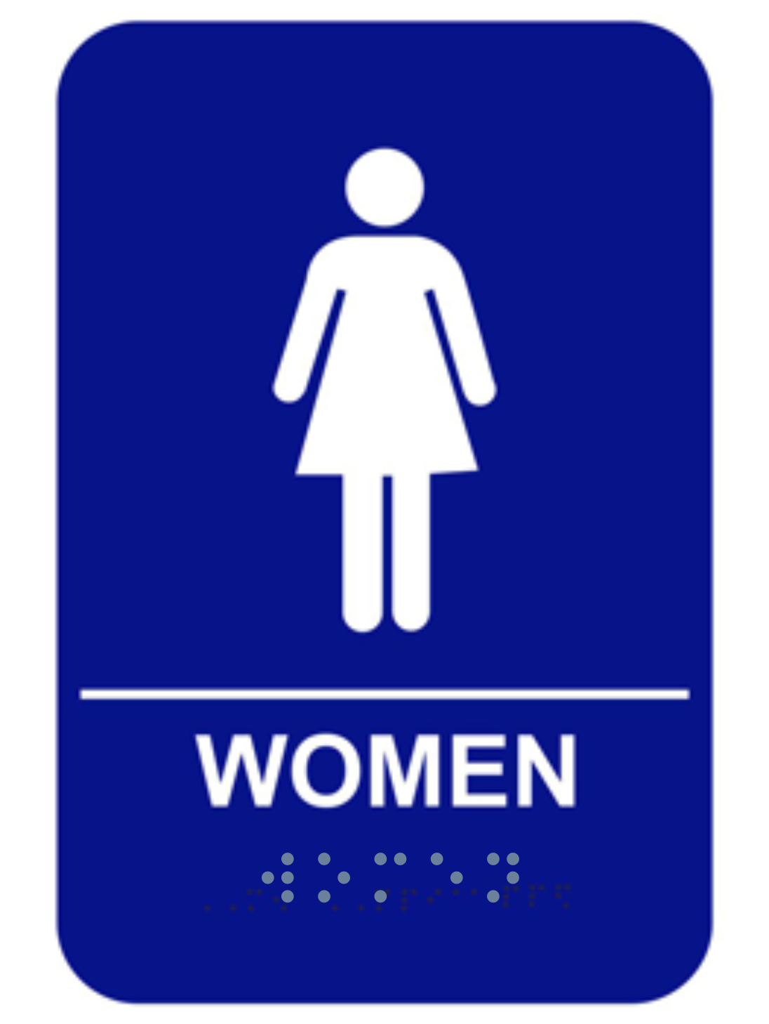 cliparts sign mens collection women bathroom s shop of