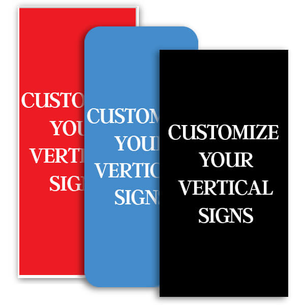Rectangle Engraved Plastic Sign  sc 1 st  Custom Signs & Engraved Plastic Signs u0026 Plaques $3.95 u0026 Up - Custom Signs